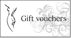 Essential Body Basics Gift Vouchers and membership