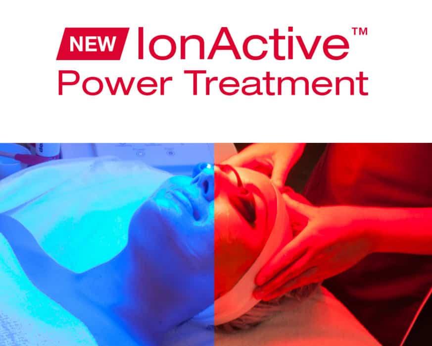 IonActive-Power-Treatment_facebook.jpg (940×788) - Google Chrome 4072016 92120 AM